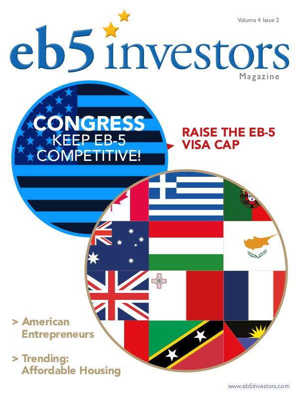 English Edition, Volume 4, Issue 2