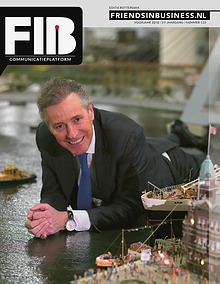 FIB NR1 2018