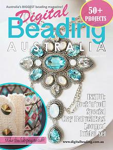 Digital Beading Magazine