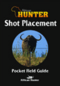 Shot Placement Guide