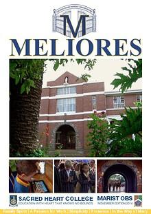 Meliores November December 2014.pdf