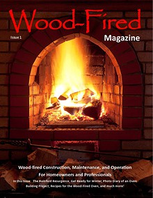 WoodfiredmagFall2014.pdf