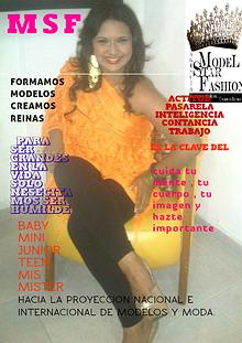 Model Star Fashion