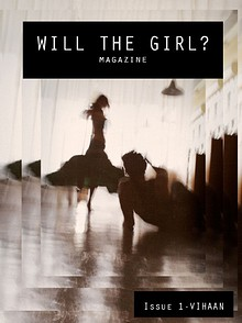 Will The Girl?