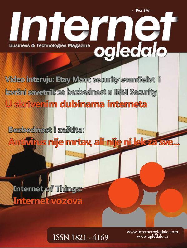 Internet ogledalo # 176