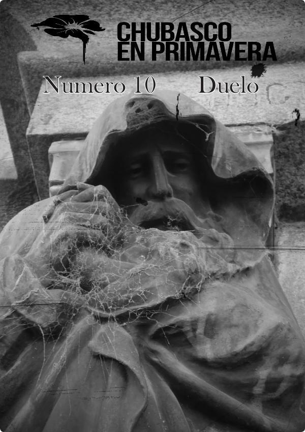 Nº 10