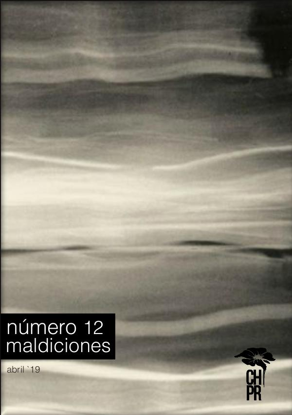 N° 12