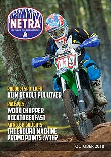 NETRA News