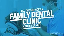 Plainfield Family Dental