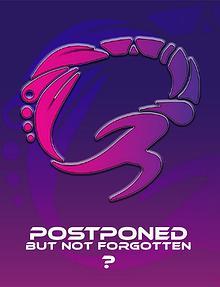 CARIFTA 2020 Postponed But Not Forgotten