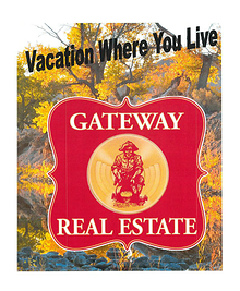 Gateway Real Estate Winter 2014 Issue