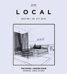 LOCAL Houston | The City Guide