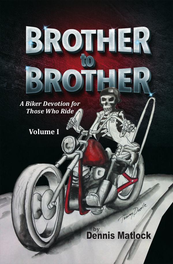 BROTHER TO BROTHER Brother to Brother