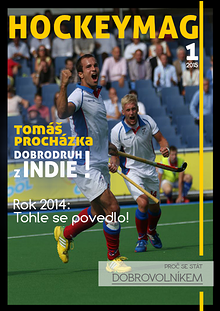 HockeyMag