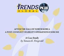 PKSOI/GLOBAL TRENDS CASE STUDIES