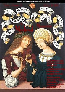 The Medieval Magazine