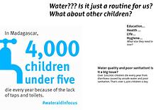 Children...Water Aid