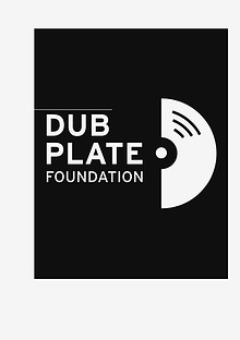 dubplate Foundation