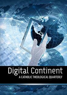 Digital Continent