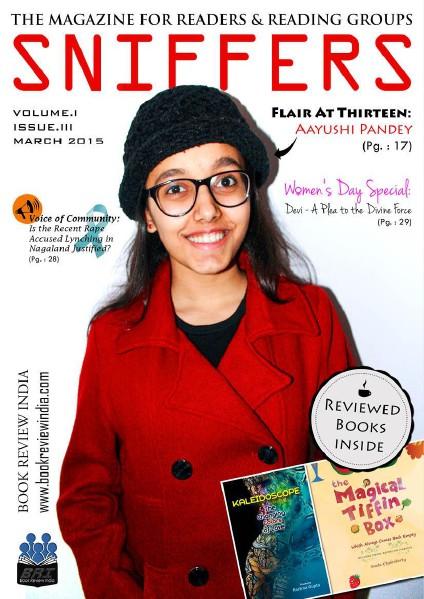 Volume 1 Issue 3