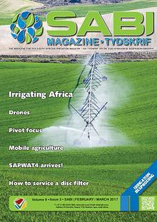 SABI Magazine