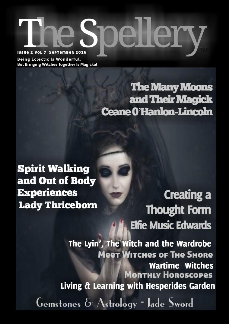 Issue 2 Vol 7 September 2016