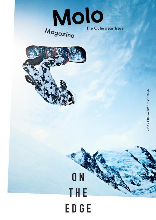 Molo OW17_magazine_FINAL_02