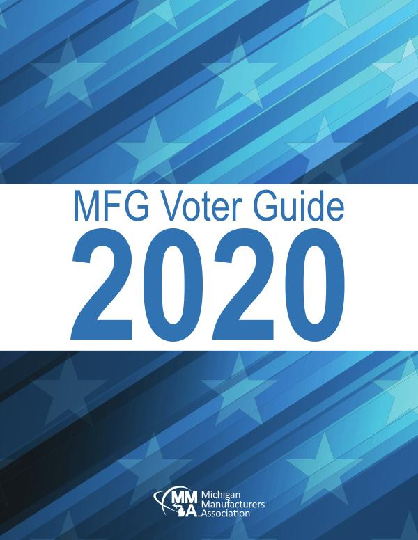 MFG Voter Guide 2020