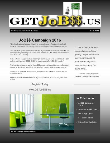 www.GETJoB$$.us 512