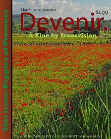 Devenir. by Izonevision