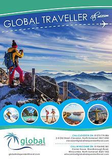 Global Traveller