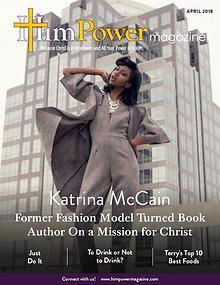 HIMPower Magazine