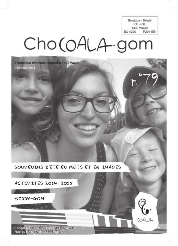 ChoCOALA-gom 79