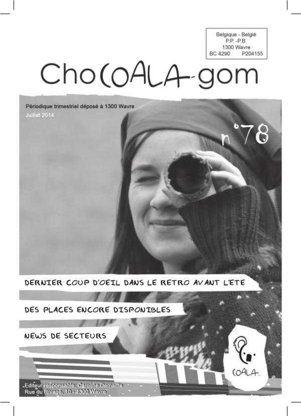 ChoCOALA-gom 78