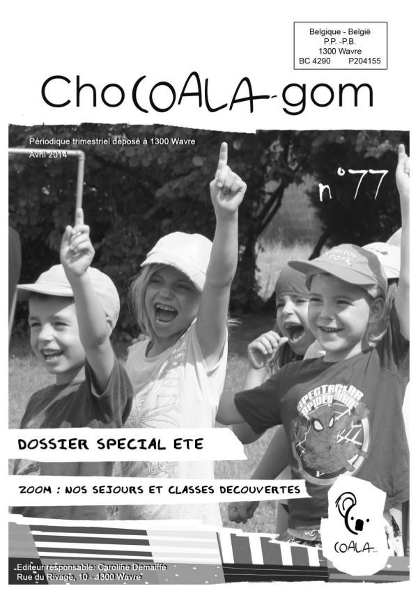 ChoCOALA-gom 77
