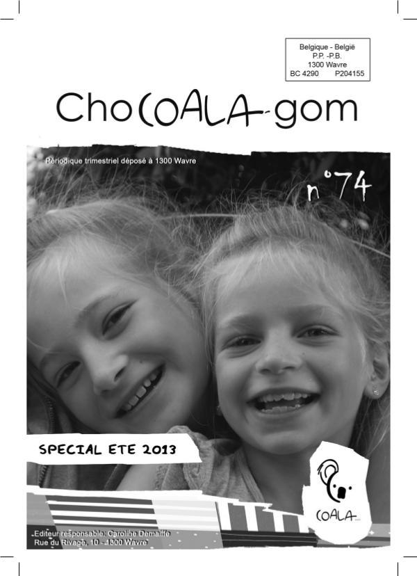 ChoCOALA-gom 74