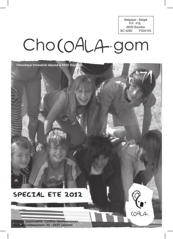 ChoCOALA-gom 71