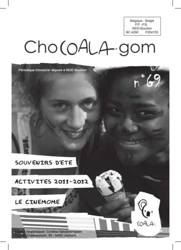 ChoCOALA-gom 69