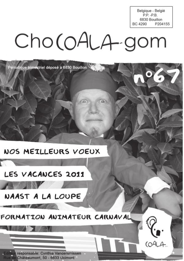 ChoCOALA-gom 67