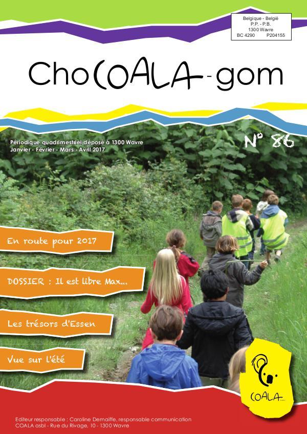 ChoCOALA-gom 86