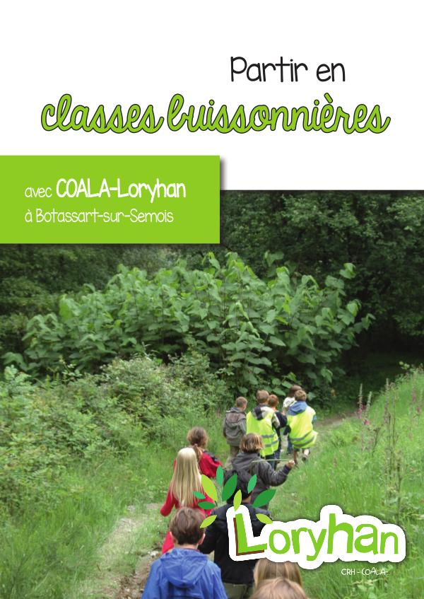 Brochure Classes Vertes CLVweb_vx