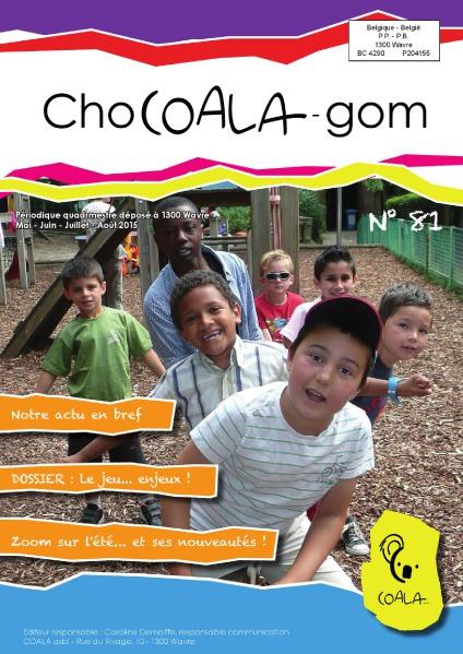 ChoCOALA-gom 81bis