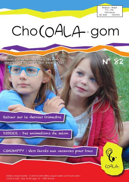 ChoCOALA-gom 82