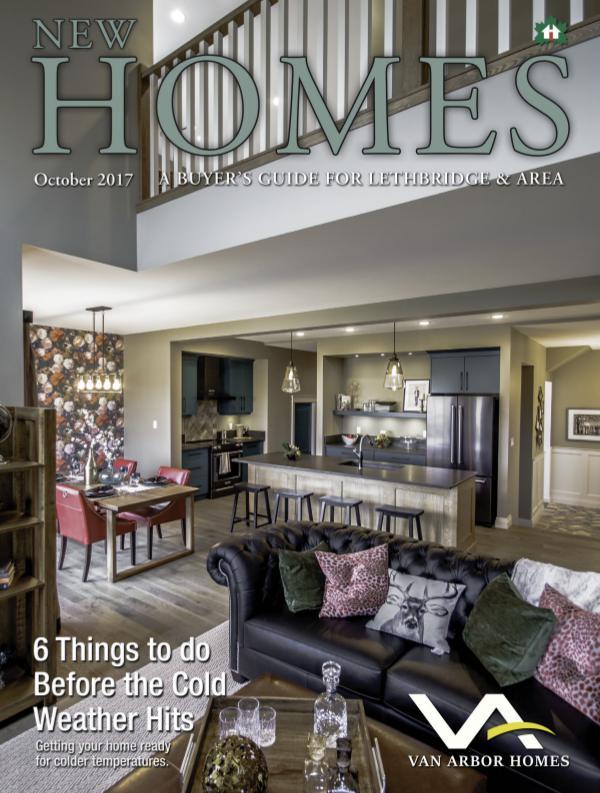 New Homes WEB-NH-OCT 2017