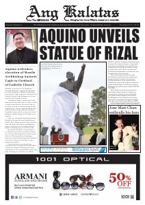November 2012 Digital Edition