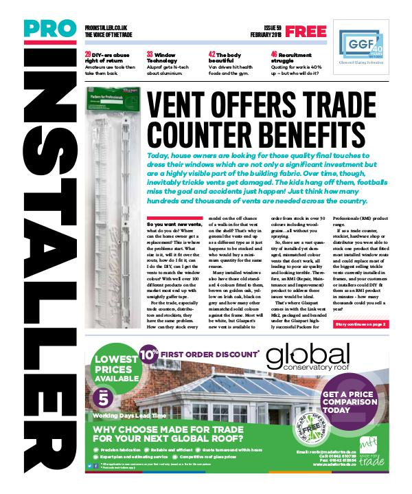 February 2018 - Issue 59