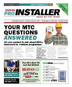 November 2013 - Issue 08