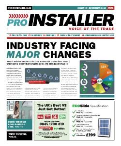 December 2013 - Issue 09