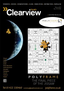 Clearview South February 2014 - Issue 147