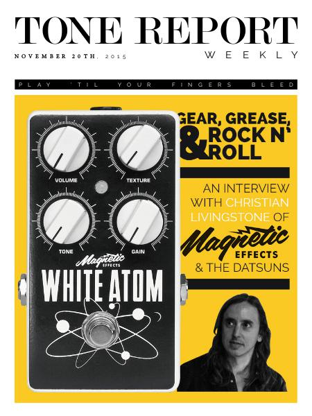 Issue 102